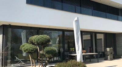Architekturburo Herold